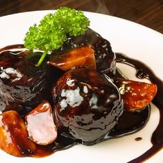 上海飯店 南柏本店のおすすめ料理1