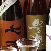 九州居酒屋 かてて 京橋店のおすすめ料理3