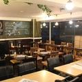 居酒屋 がんじゅー 国際通り店のおすすめ料理1