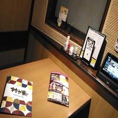 須賀川でちょっとした集まりに◎会社帰りや友人との飲み会に気軽にお立ち寄り下さい。宴会コースの他にもアラカルトお料理も数多く取り揃えております。ご家族でのご来店も大歓迎◎※写真はイメージ