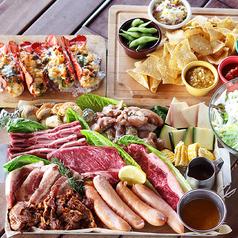 goodspoon グッドスプーン ジョーテラス大阪店のおすすめ料理1