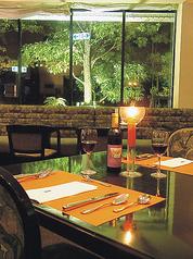 サンマルク 徳島沖浜店 ベーカリーレストランの特集写真