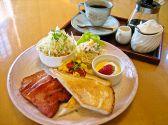 心菜 爽健美食のおすすめ料理2