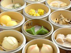 香港蒸蘢 ホンコンチョンロン そごう大宮店のおすすめ料理2