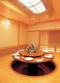 東海菜館の雰囲気2