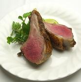 アロッサ Arossa 渋谷のおすすめ料理2