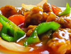 中華美食館 三条店イメージ