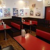 藤一番 飛騨古川店の雰囲気2