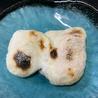ふぐ料理 徳福 錦店のおすすめポイント1