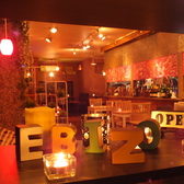 ●【 ~・お店の前のディスプレイ・~ 】●柏・海老居酒屋・記念日・誕生日・デート♪