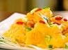 広東菜館 香園のおすすめポイント1