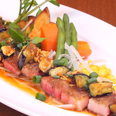 洋食レストランロッキーのおすすめ料理3