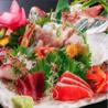 和牛と産直鮮魚の店 阿蔵 あぐら 新宿総本店のおすすめポイント2