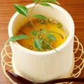 料理メニュー写真澄仙豆腐