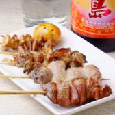 鶏や せぼんのおすすめ料理2