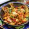 Nachos-Chips/cheese/Salsa  ナチョス
