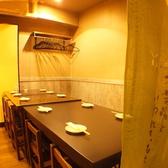 12名の宴会半個室♪