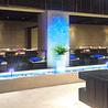 リュクスダイニングハプナ LUXE DINING HAPUNA 品川プリンスホテルのおすすめポイント3