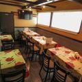 秋田郷土料理 Kitchen HARU キッチン ハルの雰囲気1