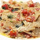 イタリア料理 BRACALI ブラカリのおすすめ料理2