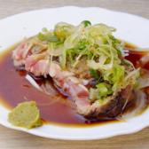 鶏や せぼんのおすすめ料理3