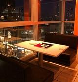 個室居酒屋 SAKURA 渋谷の雰囲気3