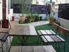 カフェ&ダイニング わらうかど庭のおすすめポイント2