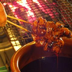 串焼酒楽 MOJA五橋店 の写真