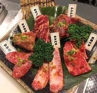水冷パイプロースターでお肉を焦がさず柔らかく仕上げる