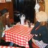 洋食屋 ヨシカミのおすすめポイント3