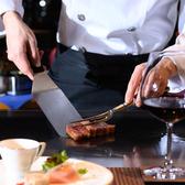 ビュメール 函館国際ホテルのおすすめ料理2