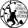 ザ モンキーチューズキッチン THE MONKEY CHEWS KITCHENのおすすめポイント1