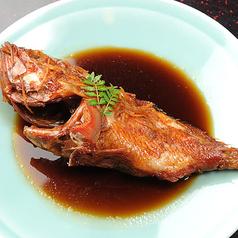 ふぐ はも割烹 三田 山田屋のおすすめ料理2
