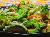 ゆんたく 唐津のおすすめ料理3