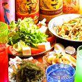 かじまやー 立川のおすすめ料理1