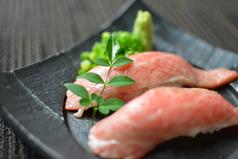 MODERN JAPANESE DINING LOTUS 蓮庭 豊橋店のおすすめ料理1