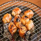 厚木シロホルモン おひさま 本厚木店のおすすめ料理2