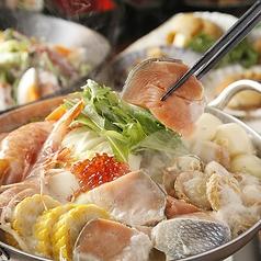 肉BAR チーズガーデン Gaburi 浦和西口店のコース写真