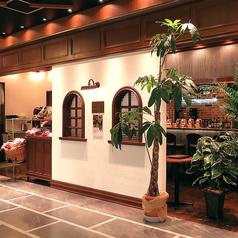 カフェ&バー ウミノの写真