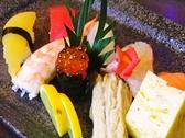 かつら浜 芦屋のおすすめ料理2