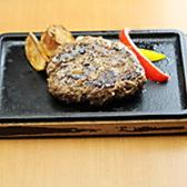 アンディ カフェ Andy Cafeのおすすめ料理3