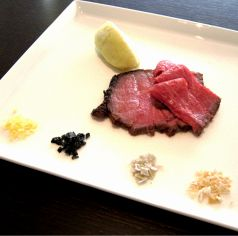 シェフズ ライブ キッチンのおすすめ料理1