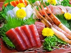 喜まぐれ 河内店のおすすめ料理1