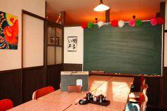 6年4組 渋谷第一 第二分校の写真