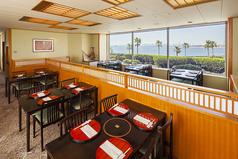 東京ベイ舞浜ホテル クラブリゾート 日本料理 行庵の写真