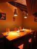 シェフの個室居酒屋 街の灯 福山のおすすめポイント2