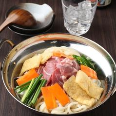 十勝石狩函館 御茶ノ水駅前店のおすすめ料理1