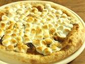 PIZZA&CAFE BIRD 岩切店のおすすめ料理3