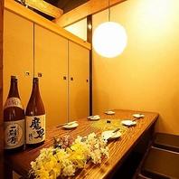 福島で女子会するならお得な食べ飲み放題で決まり!