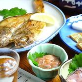 居酒屋 ほまれ 神田のおすすめ料理3